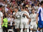 hasil-liga-spanyol-real-madrid-akhirnya-melengserkan-barcelona_20180923_044048.jpg