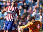 hasil-liga-spanyol-real-madrid-mantap-atletico-melempem_20180902_070217.jpg