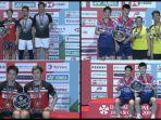 hasil-pertandingan-bulutangkis-japan-open-2019-marcuskevin-keluar-sebagai-juara.jpg