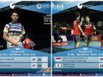 hasil-pertandingan-indonesia-open-2019-hari-pertama-selasa-16-juli-2019.jpg