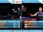 hasil-pertandingan-wakil-indonesia-di-perempat-final-hong-kong-open-2018-jumat-16-november-2018.jpg
