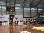 hasil-piala-presiden-basket-2019-arki-wisnu-bawa-satria-muda-unggul-atas-prawira-bandung.jpg