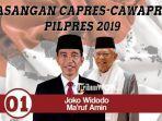 hasil-pilpres-2019-kpu-tetapkan-jokowi-maruf-pemenang-pilpres-2019.jpg
