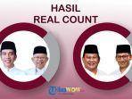 hasil-real-count-kpu-pilpres-2019-jokowi-vs-prabowo-sabtu-pagi-11-mei.jpg