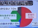 hasil-survei-jepang-nih3.jpg