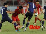 hasil-timnas-u19-indonesia-vs-jepang_20181028_205831.jpg