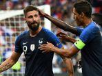 hasil-uefa-nations-league-satu-peluang-tentukan-kemenangan-prancis-dan-belanda_20180910_041623.jpg