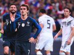 hasil-uefa-nations-league_20181017_080036.jpg