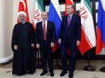 hassan-rouhani-presiden-rusia-vladimir-putindan-presiden-turki-recep-erdogan_20180404_125546.jpg