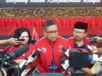 hasto-kristiyanto-press-conference.jpg