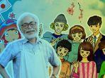 hayao-miyazaki-34456.jpg