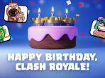 hbd-clash-royale.jpg