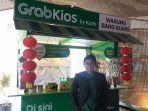 head-of-grabkios-agung-nugroho-di-jakarta-kamis-3012020-siang.jpg