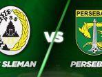 head-to-head-pss-sleman-vs-persebaya-liga-1-2019.jpg
