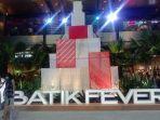 healing-tree-batik-fever-exhibition-di-atrium-ashta-mall.jpg