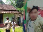 Dukun Pengganda Uang Tipu Warga Semarang, Ritual Jenglot, Kuras Uang Korbannya hingga Rp 150 Juta