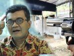 Pakar Psikologi Forensik Dukung Pemerintah Tetapkan KKB di Papua sebagai Teroris, Ini Alasannya