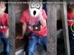 heboh-video-bocah-di-bawah-umur-merokok-menangis-dan-marah-jika-dilarang_20171124_172041.jpg