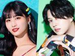heechul-super-junior-dan-momo-twice-dikabarkan-berpacaran-kedua-agensi-beri-respons.jpg