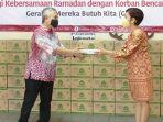 heinz-dan-foodbank-donasi.jpg