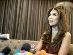 Selebgram Helena Lim dapat Vaksin Covid-19 Gratis, Polisi Panggil Pihak Puskesmas Kebon Jeruk