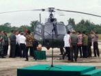 helikopter-as550c3-fennec_20170117_121015.jpg