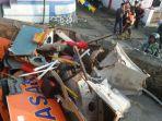 helikopter-basarnas-yang-jatuh-di-temanggung_20170705_094733.jpg