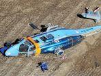 helikopter-polisi-jatuh-di-kota-koriyama-perfektur-fukushima.jpg