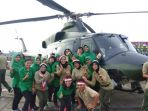 helikopter-tni-ad-di-lanud-soewondo-medan_20180904_094251.jpg