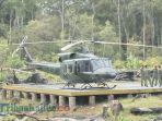 helikopter-tni-ad_20161125_150955.jpg