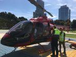helikopter_20180611_155202.jpg