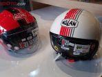 helm-nolan-n21-dan-n21-visor-di-deride-radio-dalam_20181019_161838.jpg