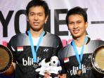 hendra-dan-ahsan-juara_20141123_210402.jpg