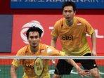 hendra-dan-ahsan-lolos-ke-semifinal_20150817_172714.jpg