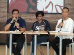 Mulai Minggu Depan, KFC Perkenalkan Penggunaan Sedotan Stainless