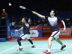 hendraahsan-melaju-ke-final-indonesia-open-2019_20190720_235829.jpg