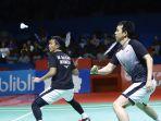 hendraahsan-melaju-ke-final-indonesia-open-2019_20190720_235927.jpg