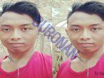 hengki-sulaiman-tersangka-pembunuhan-driver-gocar_20180407_135445.jpg