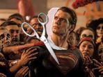 henry-cavill-saat-memerankan-superman_20180913_163241.jpg