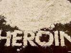 heroin_20161122_111743.jpg