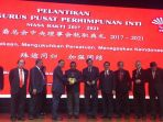 hery-haryanto-azumi-masuk-kepengurusan-pusat-perhimpunan-indonesia-tionghoa_20171110_013011.jpg