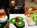 hidangan-khas-kemerdekaan-hotel-santika-bintaro_20180801_164901.jpg