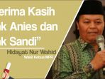 hidayat-nur-wahid-puji-anies_20181013_162508.jpg