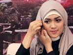 hijab-halal-zoya_20160204_142136.jpg