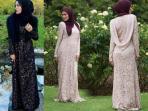 hijab-lace_20150920_023939.jpg