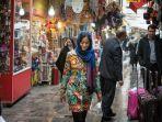 hijab-traveler.jpg