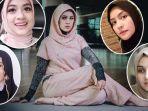 hijab_20170707_000751.jpg
