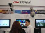 hikvision_20171109_080130.jpg
