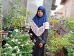 hilang-31-tahun-di-arab-saudi-carmi-akhirnya-bisa-pulang-ke-indonesia-pernah-dikabarkan-meninggal.jpg
