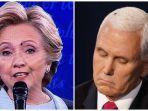 hillary-clinton-dan-mike-pence-lalat-saat-debat.jpg